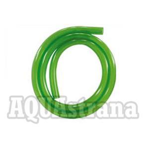 купить навесной фильтр Aquael FZN-2 водопадной конструкции